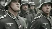 Wehrmacht - Най Добрата Смазана Военна Машина