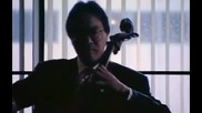 Yo - Yo Ma - The Prelude From Bach