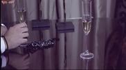 Mima Todorovic - Pijem Ja ( Official Video 2015)