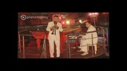 ork.kristali-kurke Biaveste 2013 live Gipsy Album