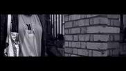 Le Vinyl, Melohman, Javi Bora 'soul Story' (original Mix -- Video Edit)