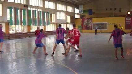 Каспичан-кубрат 20 27 - Youtube