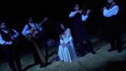 Luar Na Lubre - Tu gitana (Ao Vivo) (Оfficial video)