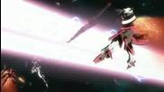 Gundam00 - Frontline amv hd