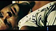 """Вероника - """"слушай ме, любов"""" , 2004"""