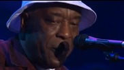 Buddy Guy - Louise Mcghee - Done Got Old
