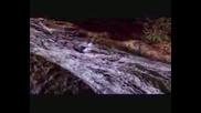 България Пред Света - Част 3 - зимни кътчета, фолклор и красиви места
