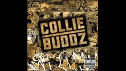 Collie Buddz - Defend Your Own