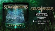 "Stratovarius - The Lost Saga (official Full Song Stream) - Album ""eternal"" Out Now"