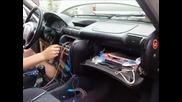 Opel Astra f Caravan Tuning Teil.2