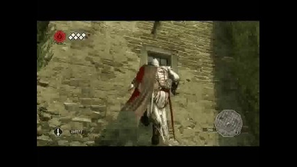 Assassinscreed Ii game play