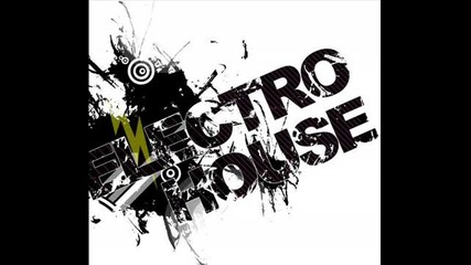 Dj Solovey - Musica Electrica (electro Mix)