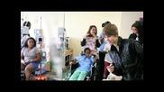 Justin Bieber - Pray [моля се]
