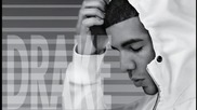 ! * New* Drake - Find Your Love #