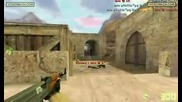 Counter - strike The gaming style (part 2)