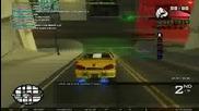 Mwr Server race_small