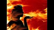 Shiha, Dr. K, Nii - Am Alive feat. Sarah Blacker (martin Roth Home Is Where We Belong Remix)
