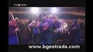 Кичка Бодурова - Едно бузуки пее - 2010