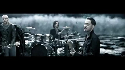 Linkin Park - Castle Of Glass featured in Medal of Honor Warfighter