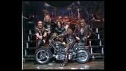 Judas Priest - Night Crawleer