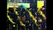 Най - Великият Отбор Ботев Пловдив!