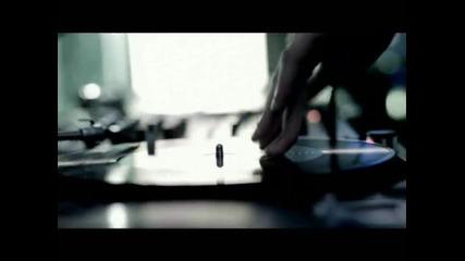 Seagullboy - Truelove