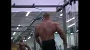 Bodybuilding Mix.avi