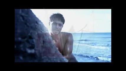 Murat Boz Buralardan Giderim [yeni Klip 2010] Hq
