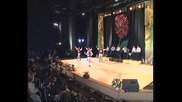 Иван Дяков - Павле ми пие {high quality}
