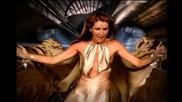 Celine Dion- I'm Alive