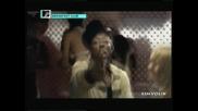 Black Eyed Peas - I Got A Feeling ( H Q )