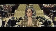 САНТРА ft. KRISKO BEATS - НЕ МИ УБИВАЙ КЕФА [Official HD Video]