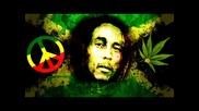 Big Dunn feat. Belvedere - Bob Marley (kpoc Beats)