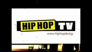 Hip - Hop Тв - Реклама