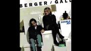 Michel Berger & France Gall - Laissez Passer Les Reves