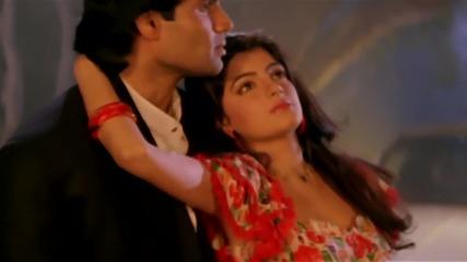 Waqt Hamara Hai 1993 - Tumko Dekha Aur