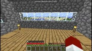 Minecraft Survival /w Afrohed #4