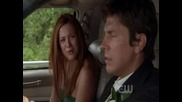 One Tree Hill 4