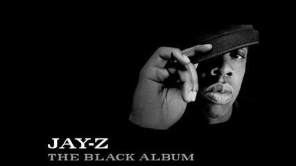 Jay - Z - Encore ( Original )