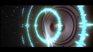 Bomfunk Mc's (feat. Anna Nordell) - Turn It Up