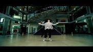 Wisin Y Yandel - Estoy Enamorado ( Dvd Rip )