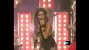 Pussycat Dolls - When I Grow Up MTV MA 2008