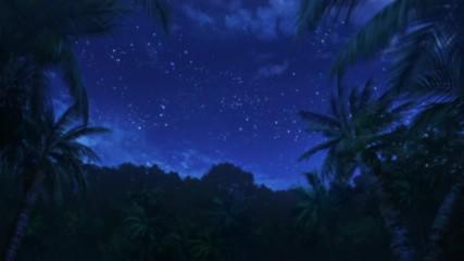 [ Bg Sub ] Fate/grand Order - Zettai Majuu Sensen Babylonia Ep. 10 [1080p]