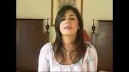 Това Момиче пее като СЛАВЕЙ