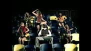 Black Eyed Peas - My Humps ( H Q ) + Бг Превод