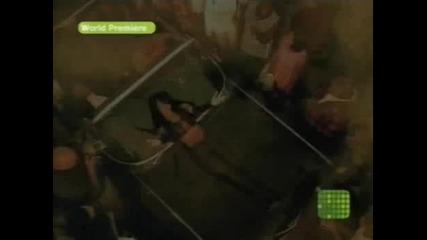 Aaliyah - HQ!