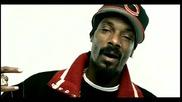 Akon fеаt. Snoop Dogg - I Wanna Love You (hq)