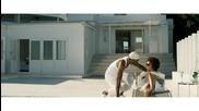 P-square Feat. Rick Ross - Beautiful Onyinye