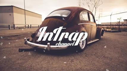 Dallask ft. Kshmr - Burn • Dotcom's Festival Trap Remix •» Ba$$ Mvn!v