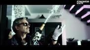 Dj Antoine ft. The Beat Shakers - Ma Cherie ( Dj Antoine vs Mad Mark 2k12 Edit )